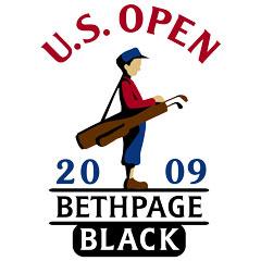 2009_US_OPEN_LOGO