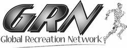 GRN logo