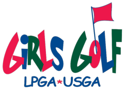 GirlsGolf-Logo