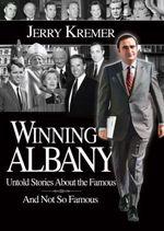 Winning Albany