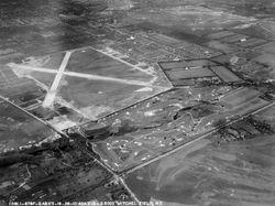 Hub Aerial jpg
