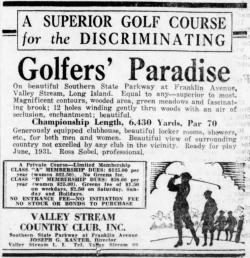 The_Brooklyn_Daily_Eagle_Sun__May_10__1931_