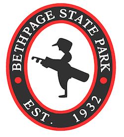 BSP_logo_2