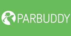 Parbuddy logo2