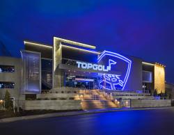 TopgolfEdison