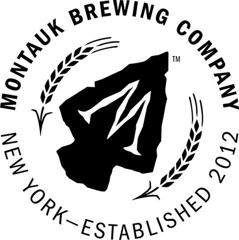 Montauk-brewing-co