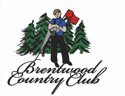 Brentwood new logo