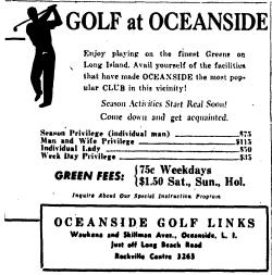 Oceanside Ad 1941039
