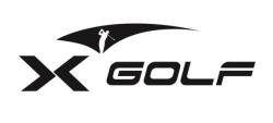 X_Golf_Logo