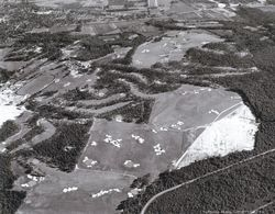 Bethpage Aerial 877 KB